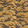 5744 CAMO ISOLE in tiger texture Fortuny Printed Cottons