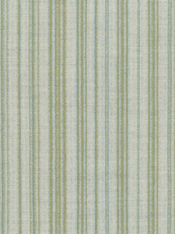 FF-20007 RONDO in northern lights Fortuny Wool