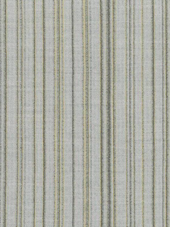 FF-20008 RONDO in concrete sun Fortuny Wool