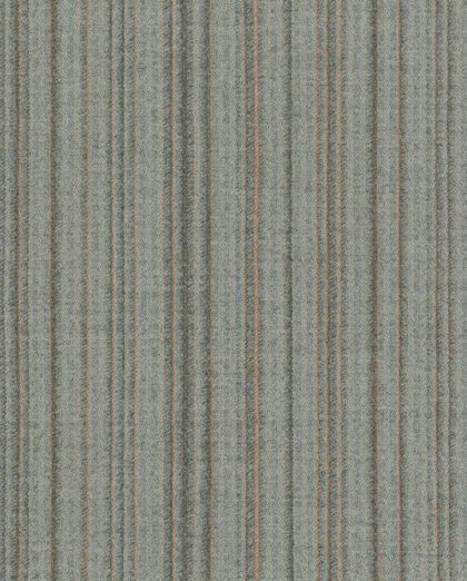 FF-20009 RONDO in grey tabby Fortuny Wool