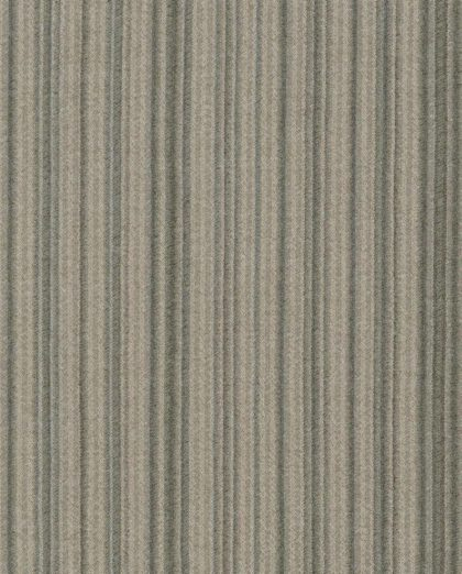 FF-20010 RONDO in london clay Fortuny Wool