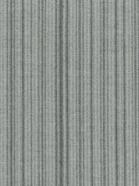 FF-20015 RONDO in platinum Fortuny Wool