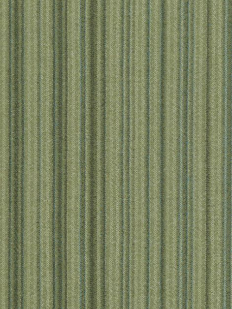 FF-20016 RONDO in forest spring Fortuny Wool