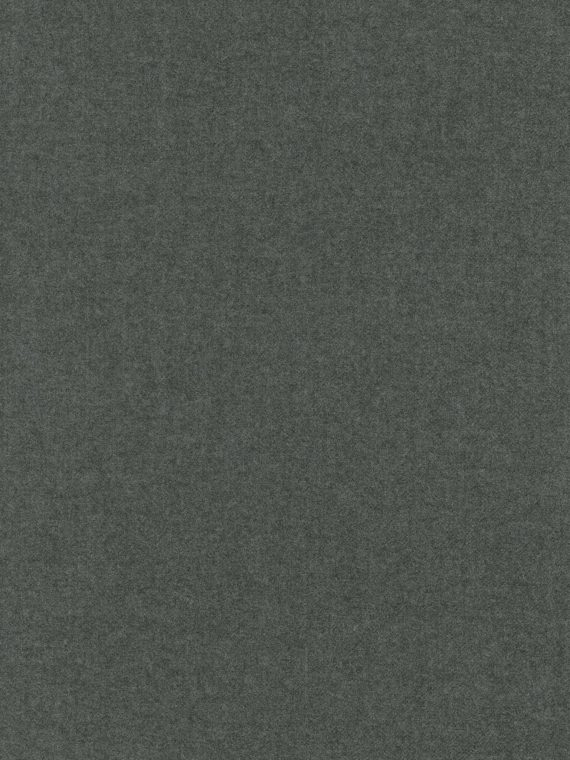 FF-20108 FUGUE in charcoal Fortuny Wool