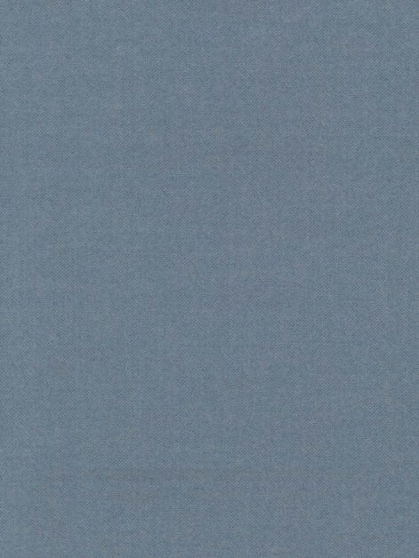 FF-20111 FUGUE in dusty blue Fortuny Wool