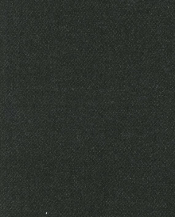 FF-20118 FUGUE in dark charcoal Fortuny Wool