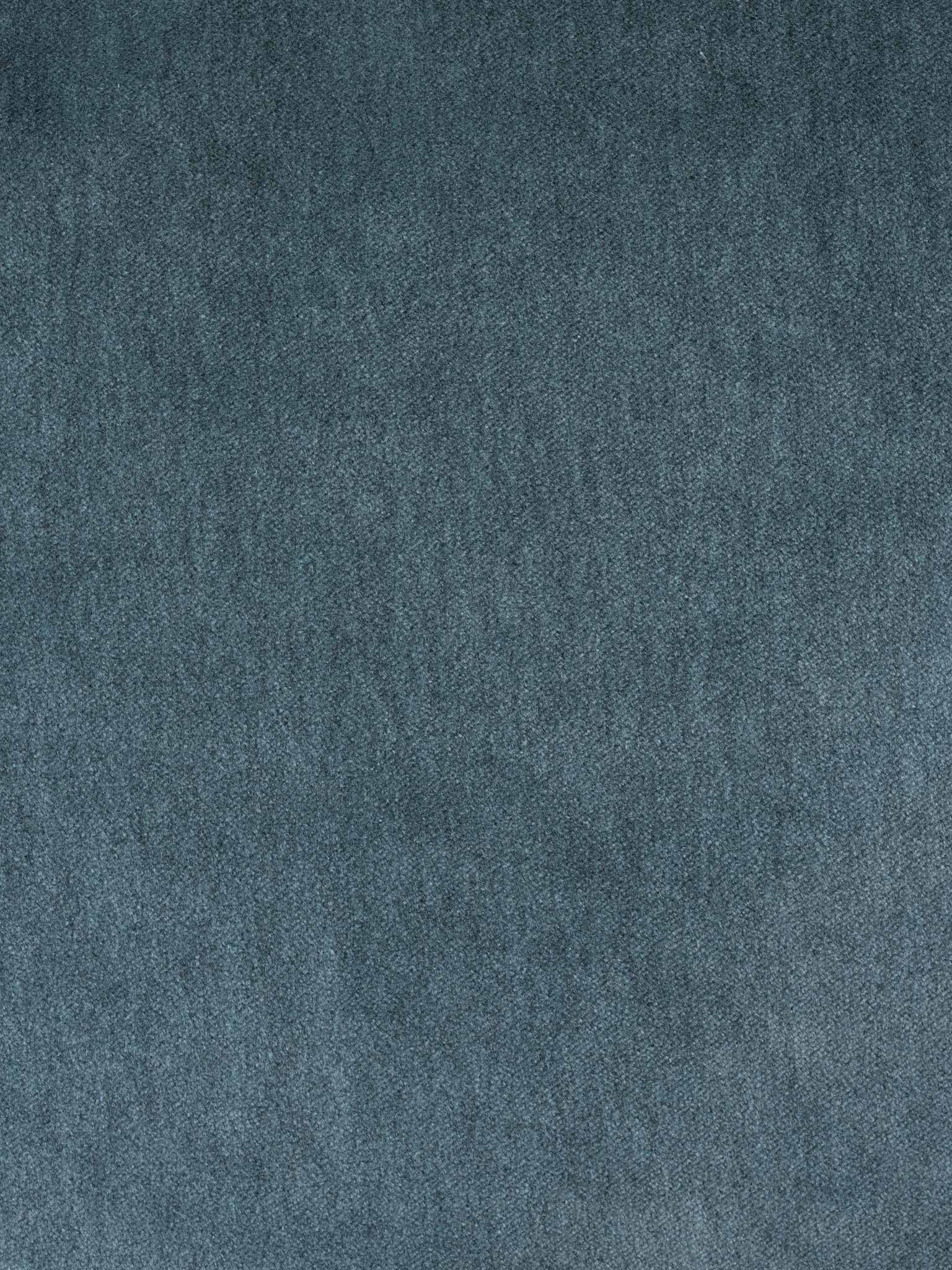 Legato In Blue Grey Fortuny