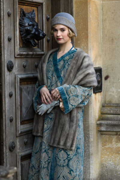 fortuny-downton-abbey-lady-rose-velvet-1