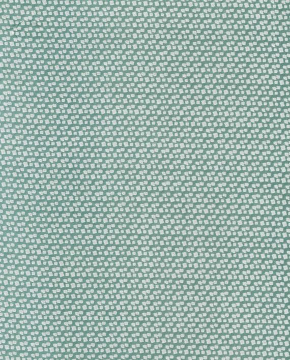 5816 MICRO-RABAT in sage monotones Fortuny Printed Cottons