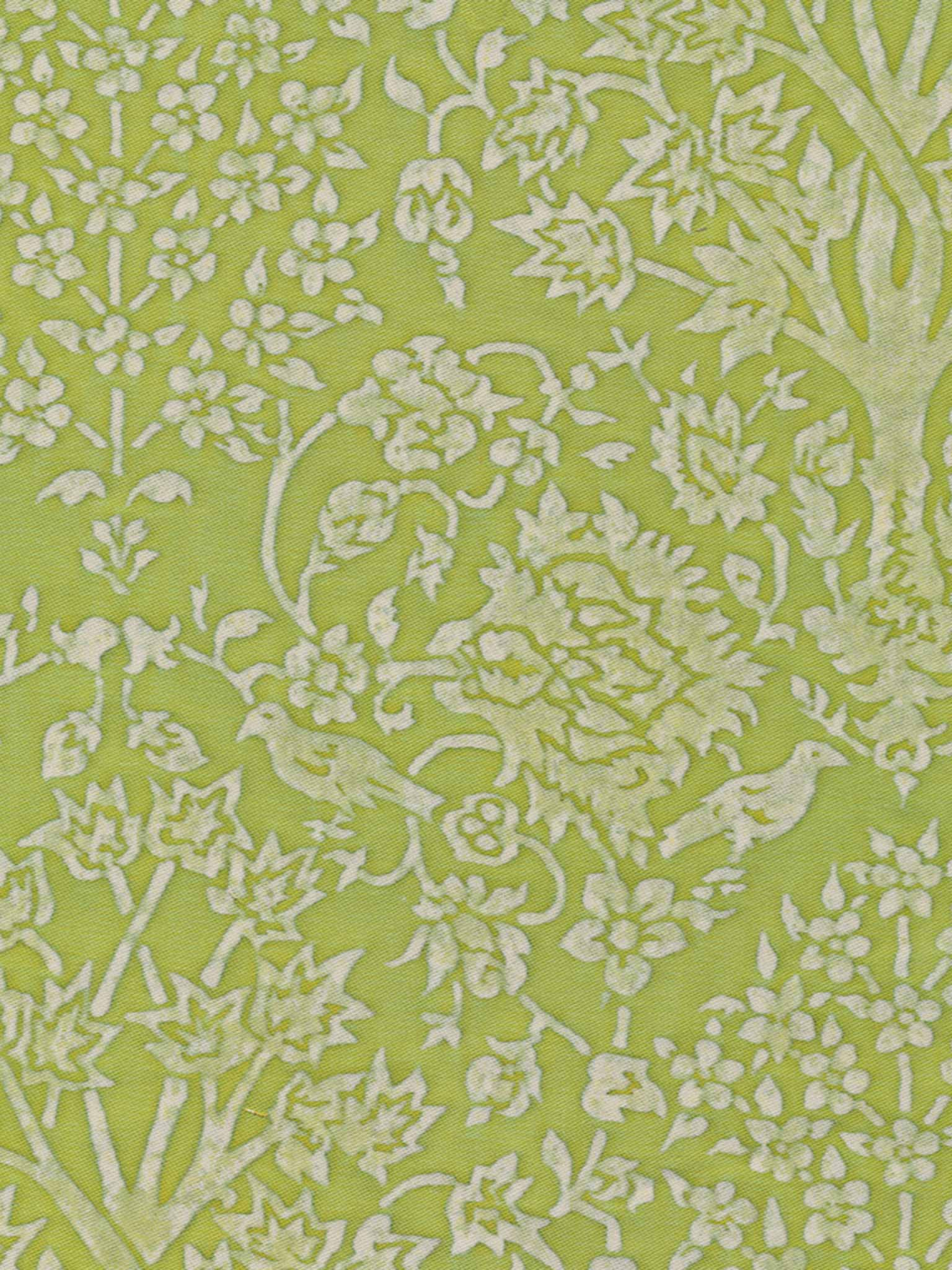 Alberelli in apple green white fortuny 5427 alberelli in apple green white fortuny printed cottons sisterspd