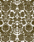 Barberini Pattern