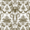Boucher Pattern