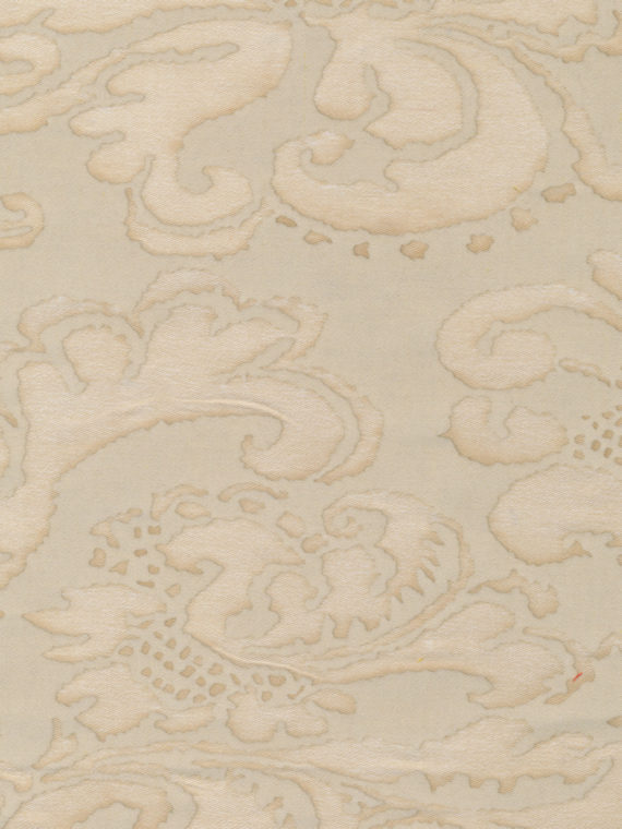 5222 CORONE in no color Fortuny Printed Cottons