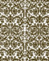 Farnese Pattern