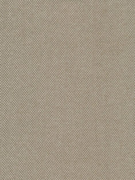 FF-20601 CENTURIA in clay Fortuny Wool