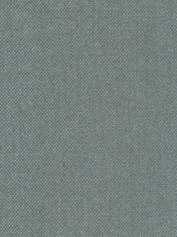 FF-20604 CENTURIA in dove blue Fortuny Wool