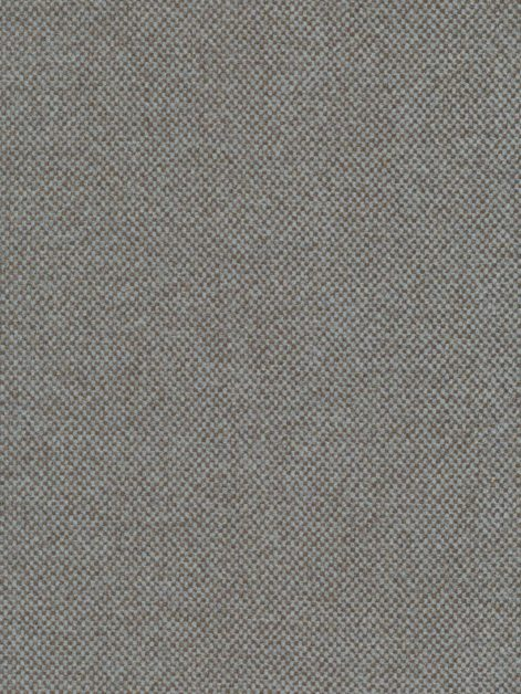 FF-20605 CENTURIA in house sparrow Fortuny Wool