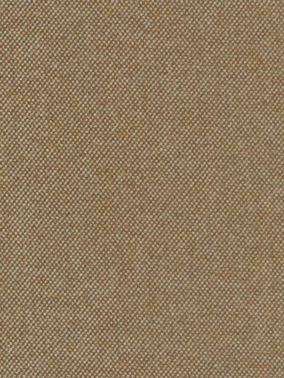 FF-20607 CENTURIA in sepia Fortuny Wool