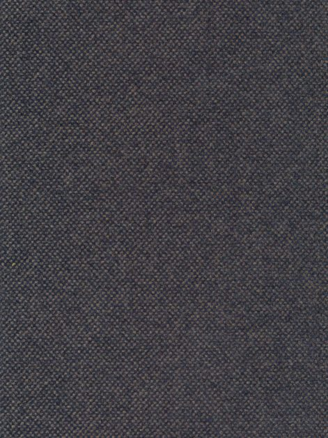 FF-20610 CENTURIA in midnight brown Fortuny Wool