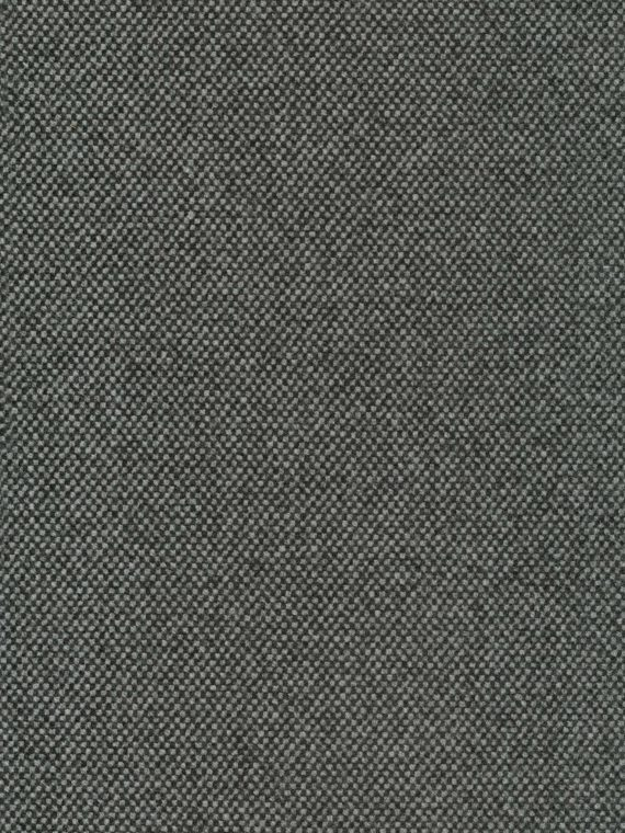 FF-20611 CENTURIA in charcoal Fortuny Wool