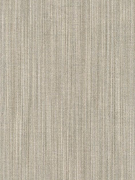 FF-20701 SPARTINA in dune Fortuny Wool