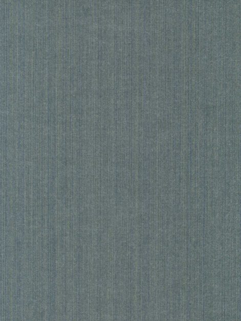 FF-20703 SPARTINA in pond Fortuny Wool
