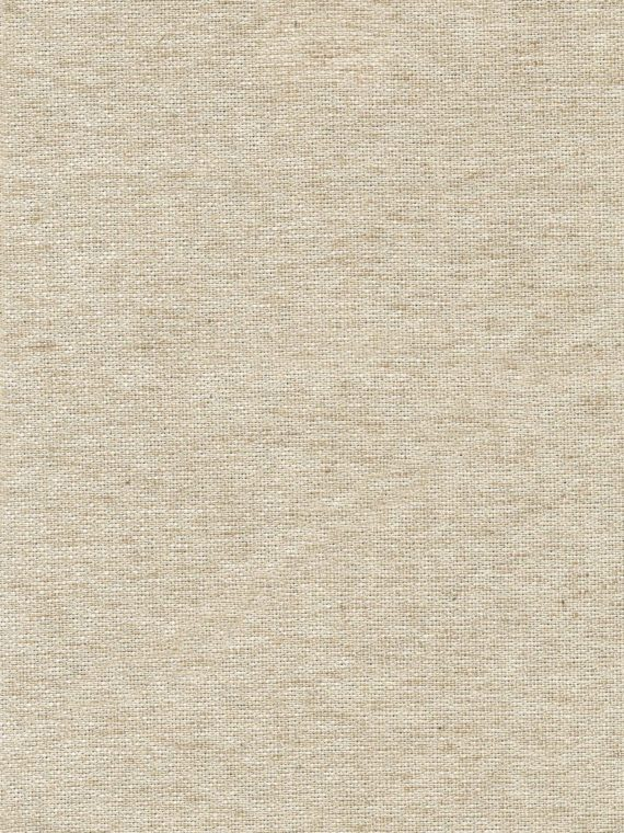 FF-20801 BARENA in natural Fortuny Wool