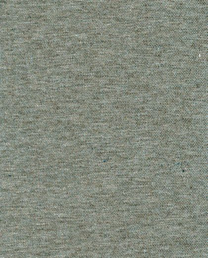 FF-20807 BARENA in aqua nougat Fortuny Wool