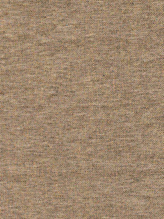 FF-20810 BARENA in dusty ginger Fortuny Wool