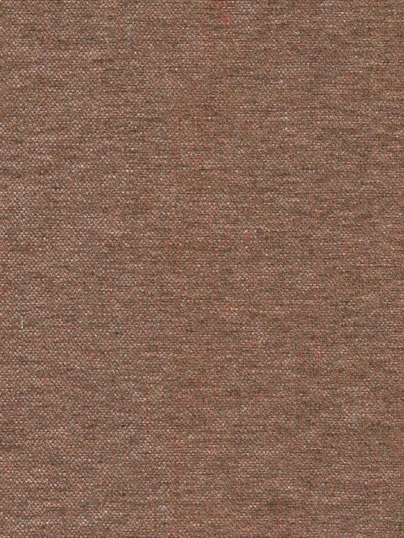 FF-20811 BARENA in copperhead Fortuny Wool