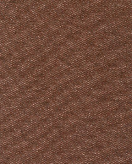 FF-20812 BARENA in charcoal rust Fortuny Wool