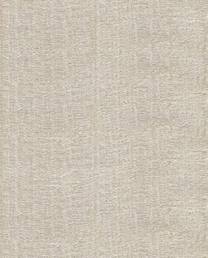 FF-21002 COGOLO in natural Fortuny Sheer