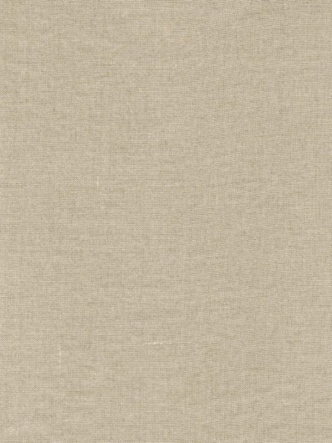 FF-21102 SCIROCCO in natural Fortuny Linen