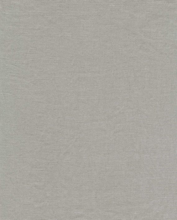 FF-21103 SCIROCCO in argento Fortuny Linen