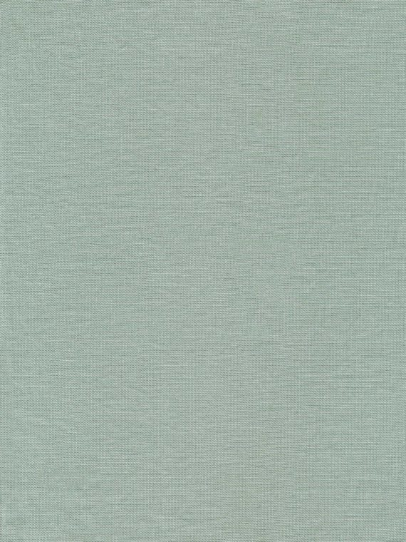 FF-21106 SCIROCCO in vintage blue-grey Fortuny Linen
