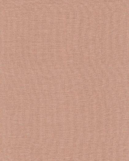FF-21107 SCIROCCO in vintage rose Fortuny Linen