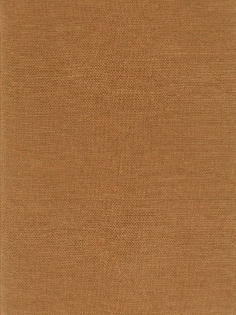 FF-21110 SCIROCCO in tabby Fortuny Linen