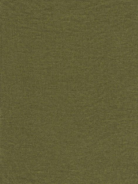FF-21111 SCIROCCO in army Fortuny Linen
