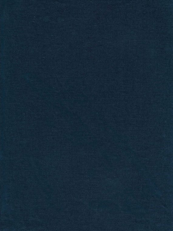 FF-21113 SCIROCCO in midnight Fortuny Linen