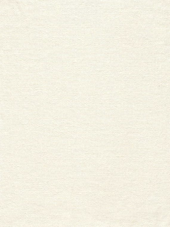 FF-21201 ARSELLA in white Fortuny Linen