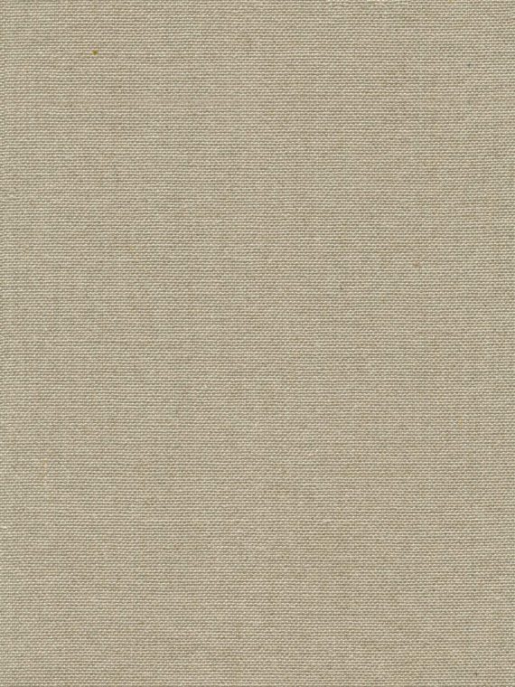FF-21202 ARSELLA in natural Fortuny Linen