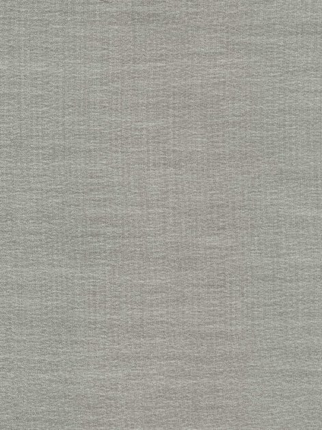 FF-21403 FOSCHIA in concrete Fortuny Wool