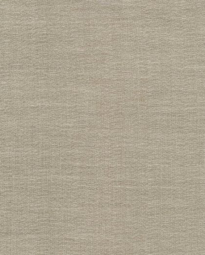 FF-21404 FOSCHIA in barley Fortuny Wool