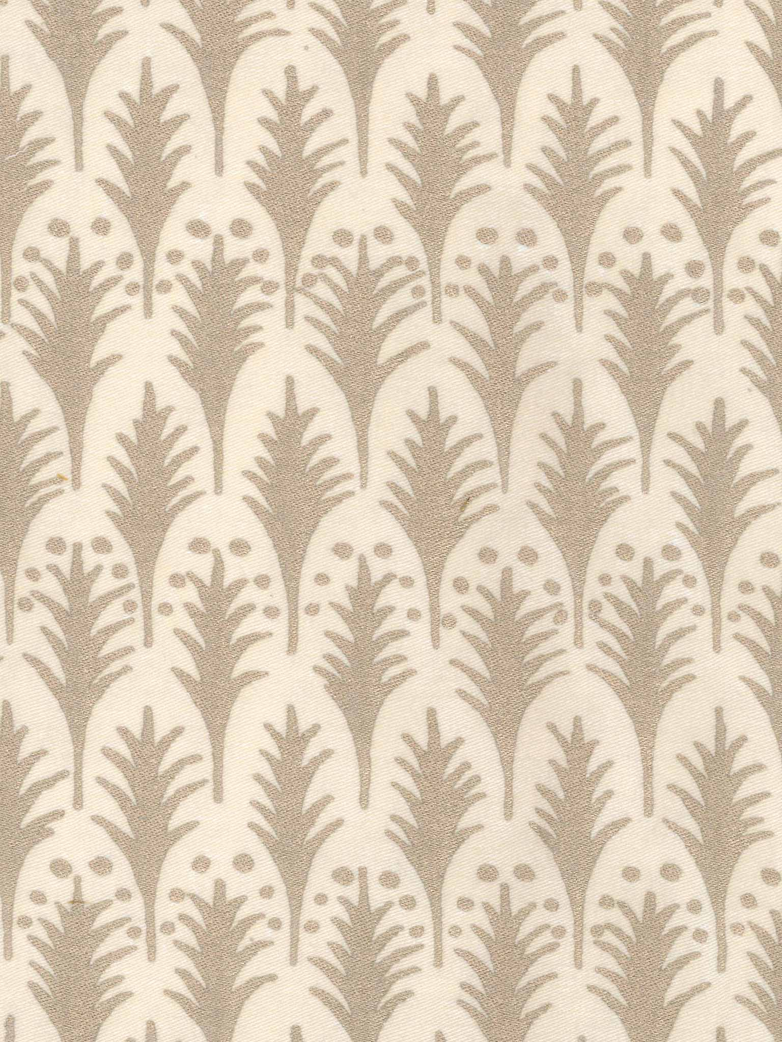Piumette in ivory gold fortuny 5656 piumette in ivory gold fortuny printed cottons sisterspd