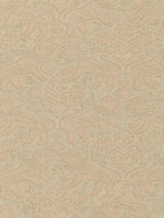 5551 RICHELIEU in monotones Fortuny Printed Cottons