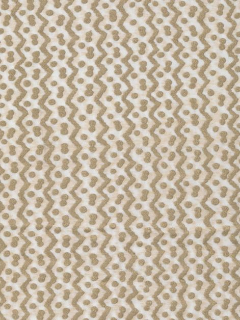5486 TAPA in old white & gold Fortuny Printed Cottons