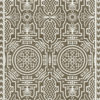 Altare Pattern
