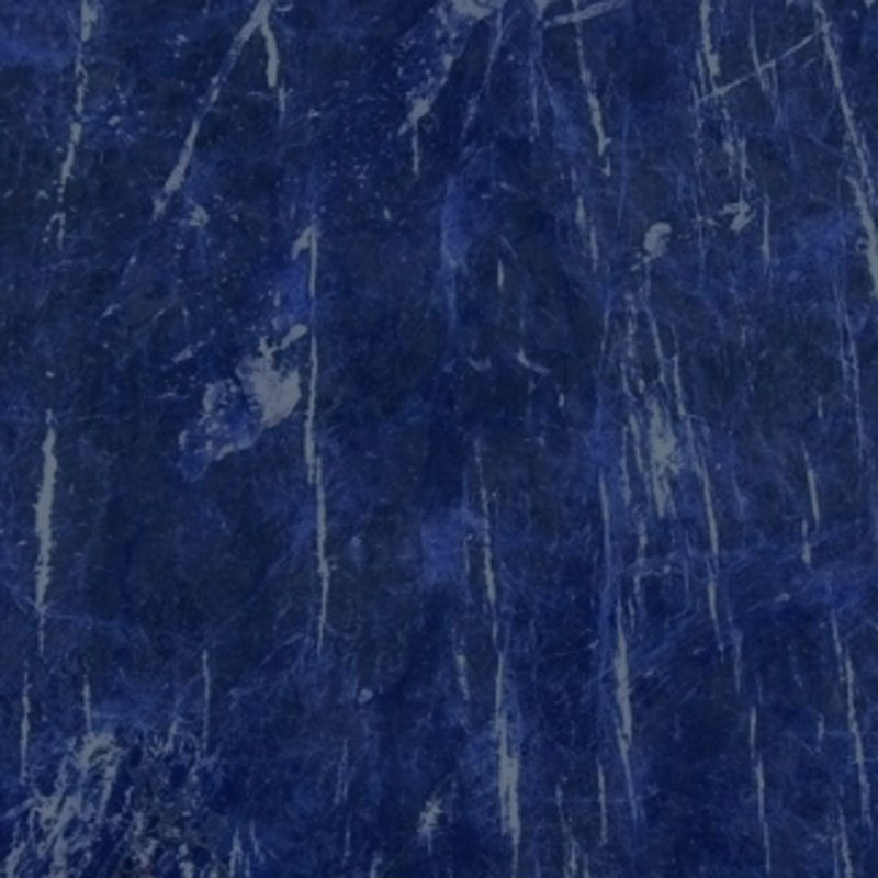 Lapislazzulo Marble - Fortuny - Sectile 1729 Collection