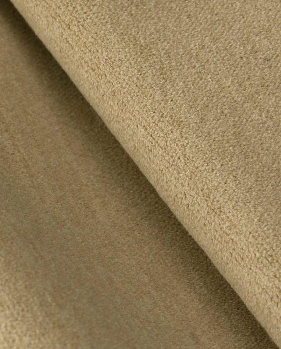 FF-20903 ARENA in natural Fortuny Velvet