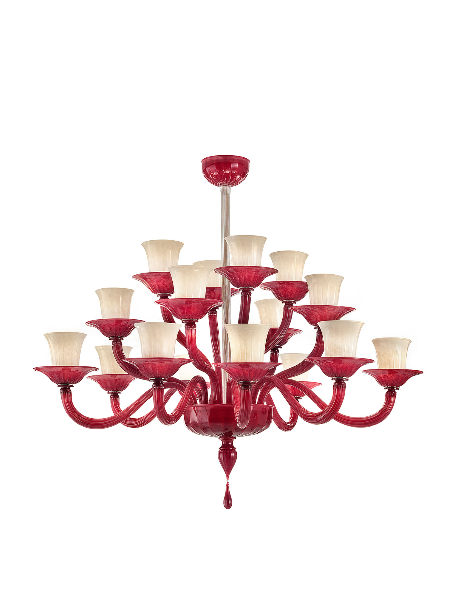 arm product chandelier garbo fortuny